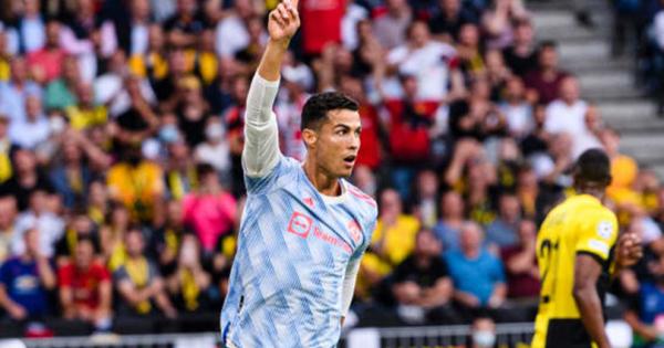 Јунајтед и со Роналдо падна во Берн, куп пенали во Севиља