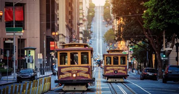 Објавена листа на најдобри градови за 2021 година