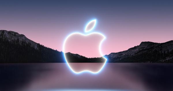 Што ново ќе претстават на денешниот настан на Apple?